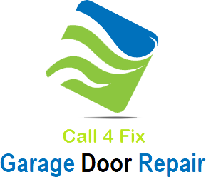 garage door repair stamford, ct