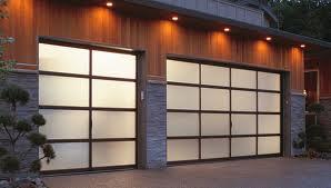 Garage Doors Stamford