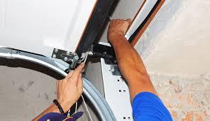 Garage Door Service Stamford